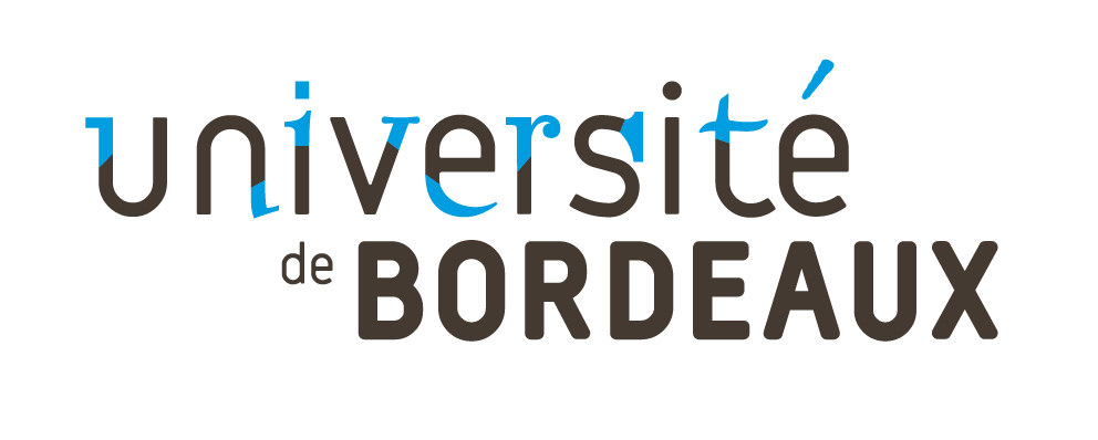 Universit� de Bordeaux
